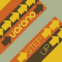 Varano - Indifference